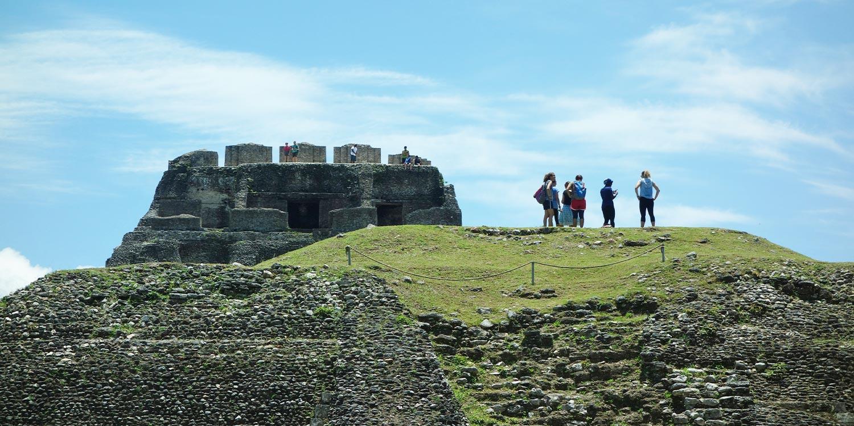 San Ignacio Belize All Inclusive Packages