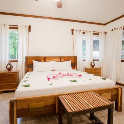 San Ignacio Belize Lodging