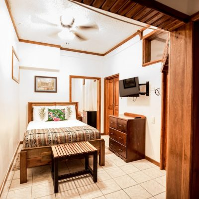 San Ignacio Belize Vacation Home