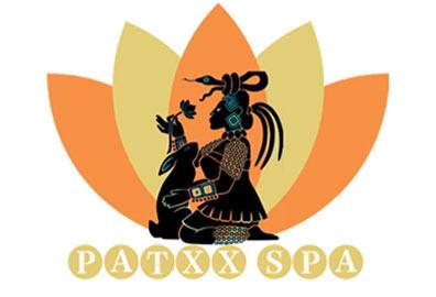Patxx - San Ignacio Belize Spa