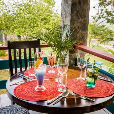 San Ignacio Belize Hotel