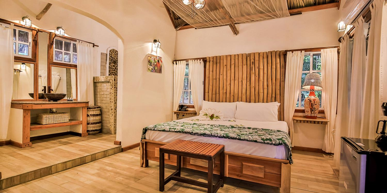 San Ignacio Belize Hotels