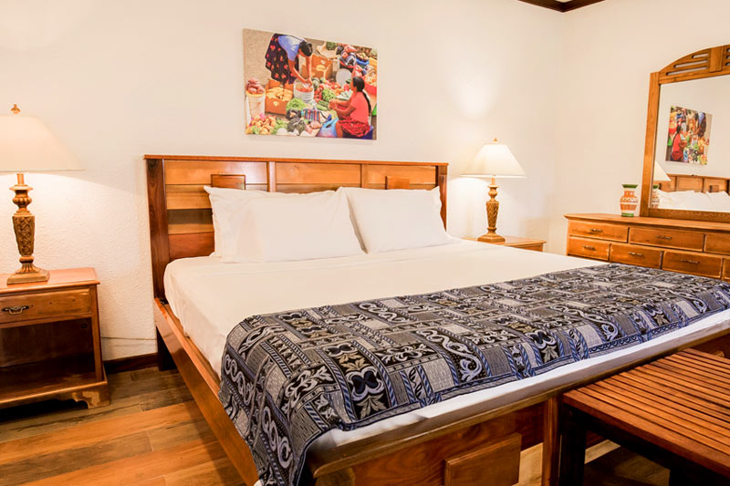 San Ignacio Belize Accommodation Special